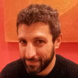 Fabio Vitiello