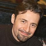 Davide Scagno