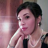Clara Giannone