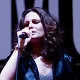 Sara Mazzei