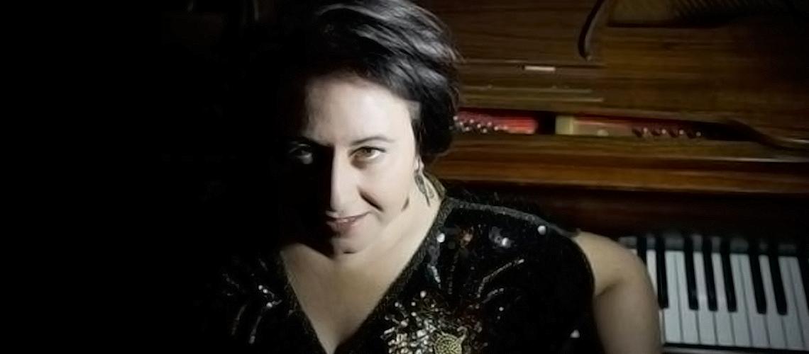 Giovanna Montecalvo